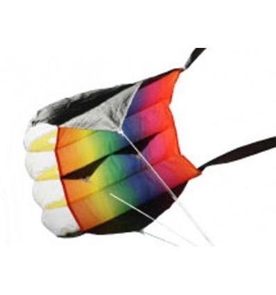 Parafoil Easy Rainbow