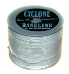 Cyclone Polyester 130 kg.