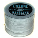 Cyclone Polyester 100 kg.