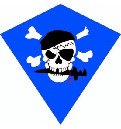 Racer Pirat