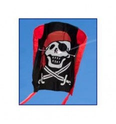 Pocket Sled, Jolly Roger
