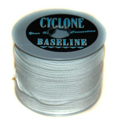 Cyclone Polyester, 280 kg
