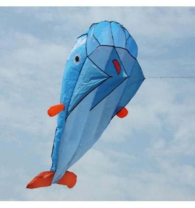 Delfin3D