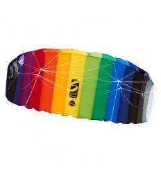 Symphony PRO, 2,2, Rainbow