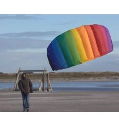 Paraflex 1,7 Rainbow