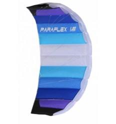 Paraflex 1,2, Blue