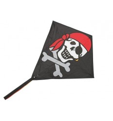 Jolly Roger 68 cm