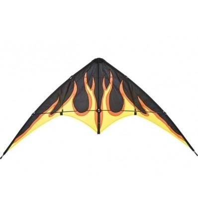 BeBop Fire