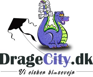 DrageByen