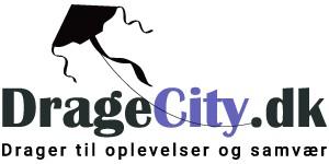 DrageCity
